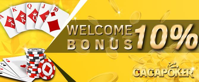 Situs Poker Uang Asli Resmi